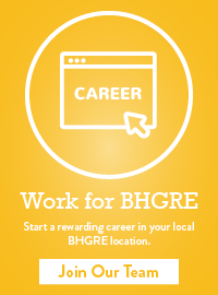 Work for BHGRE
