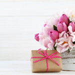Ways to Celebrate Mums this Mother's Day
