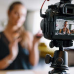 Now is the Time to Become a Video Pro